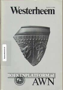 Westerheem 1986-01
