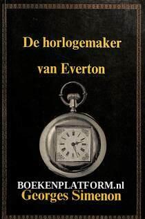 0103 De horlogemaker van Everton