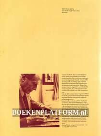 Anton Pieck 85