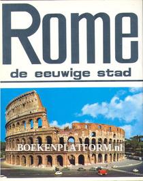 Rome en Vaticaan