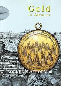 Geld in Alkmaar