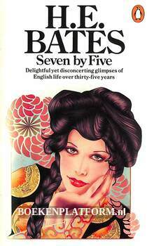 Seven by Five