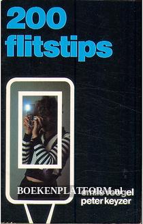 200 flitstips