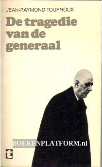 De tragedie van de generaal