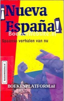 Nueva Espana!