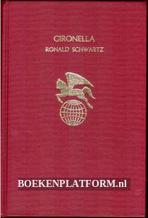 Jose Maria Gironella