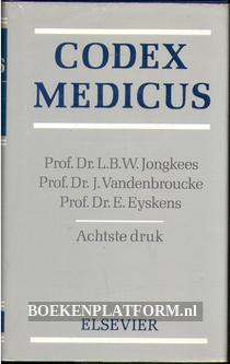 Codex Medicus 1985