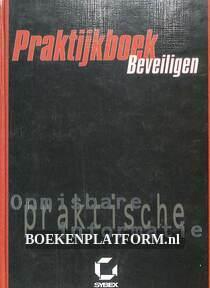 Praktijkboek Beveiligen