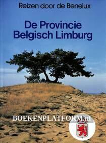 De Provincie Belgisch Limburg