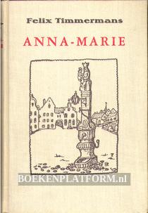 Anna - Marie