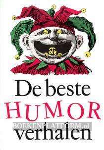 De beste Humorverhalen