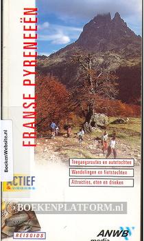 Franse Pyreneeen
