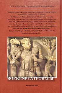 De Romeinen, Oudchristelijke kunst