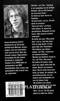 1998 De heilige Antonio