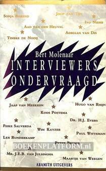 Interviewers ondervraagd