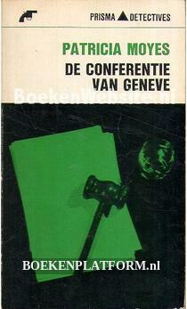 PD 0017 De conferentie van Geneve