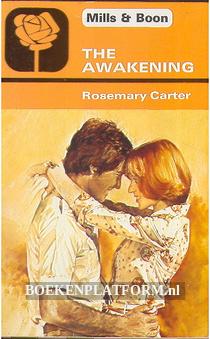 1507 The Awakening