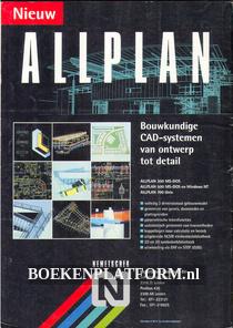 De Architect 1995-03