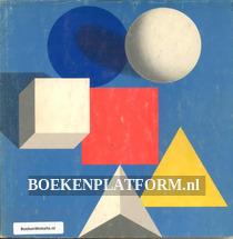 50 jaar Bauhaus