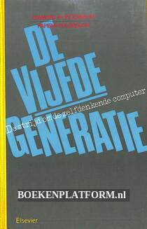 De vijfde generatie