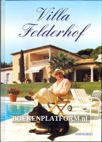Villa Felderhof