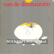 Opkomst en ondergang van de dinosauriërs