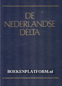 De Nederlandse delta