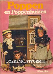 Poppen en poppenhuizen