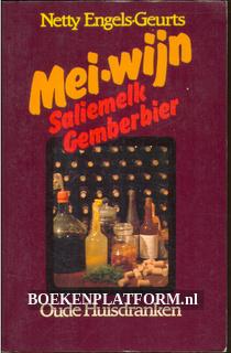 Mei-wijn
