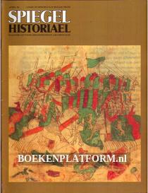 Spiegel Historiael 1986-04