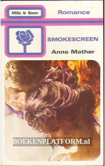 1901 Smokescreen