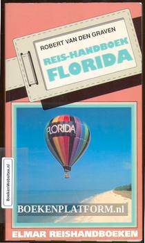 Reis-handboek Florida