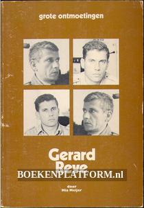 Gerard Reve