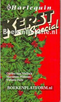 Kerstspecial 1995