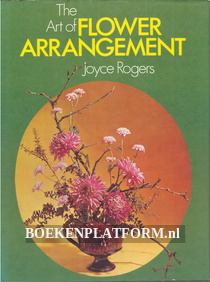 The Art of Flower Arrangement
