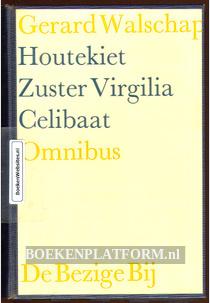 Gerard Walschap Omnibus