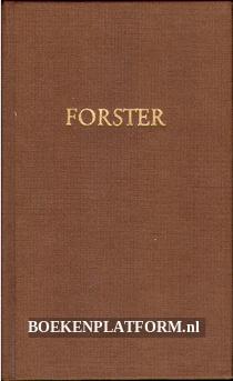 Forsters Werke II