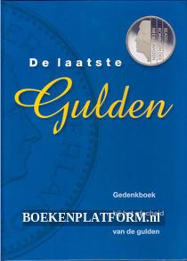 De laatste Gulden