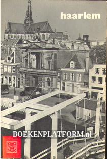 0446 Haarlem