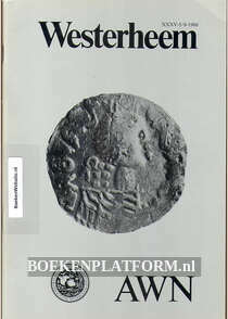 Westerheem 1986-5/6