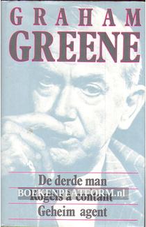Graham Green triliogie