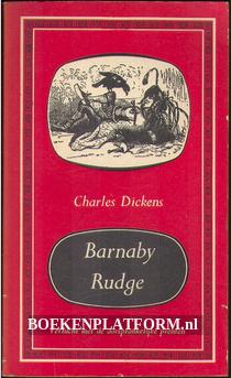 0011 Barnaby Rudge I