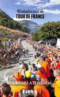 Verhalen over de Tour de France 1