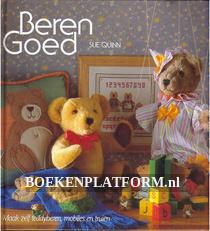 Beren Goed