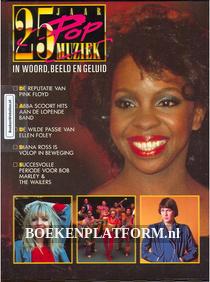 De Disco verovert de Wereld 1980