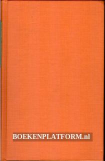 Verschuyls grote puzzel encyclopedie 2