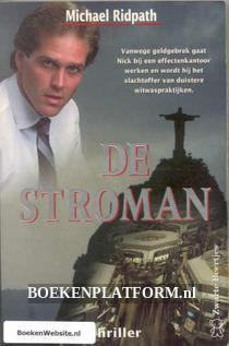 2911 De stroman
