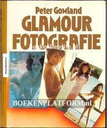 Glamour Fotografie