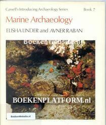 Marine Archaeology