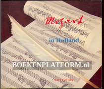 Mozart in Holland